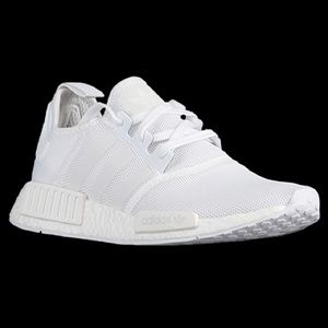 gray adidas nmd r1 shoes kids size 5 superstar adidas foundation shoes women